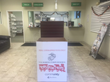 Drop off Box at Benzer Pharmacy in Tampa, FL