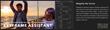Pixel Film Studios FCPX ProBobble Plugin.