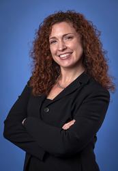 Jessica Langdorf, TouchCommerce