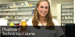 New Pharmacy Technician Program Offered by Phlebotomy Career Training