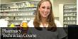 New Pharmacy Technician Program Offered by Phlebotomy Career Training