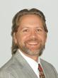Mark A. Carlson - autobahn International Brand Manager