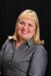 Pittsburgh's Linda J. Pelkofer of Northwood Realty Services wins 2015 Five Star Real Estate Agent Award