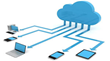 NewsWatch Featured Cognitier's HomeWeb, a Software to Securely Access Hard Drive Files Anywhere