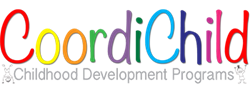 NewsWatch Featured CoordiChild by CoordiKids, A Childhood Development...
