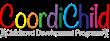NewsWatch Featured CoordiChild by CoordiKids, A Childhood Development Program