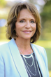 Exceptional Pittsburgh Real Estate Agent Lori Bost of Howard Hanna Real Estate Earns the 2015 Five Star Real Estate Agent Award