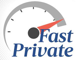 Silicon Valley Business Journal's Top 50 Fastest Growing Private Companies
