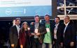 TIG Canada wins Dell Award
