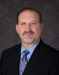 Stephen Lomsdalen of Lomsdalen Wealth Management Honored With the 2015 Five Star Wealth Manager Award
