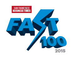 sf_business_times_fast_100_logo