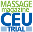 MASSAGE Magazine Offers Complimentary Trial Of Online CEU Library