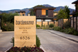Bardessono Hotel & Spa Named a Top 30 Hotel in Northern California by Condé Nast Traveler Readers