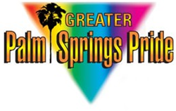 The 29th Annual Palm Springs Pride Parade
