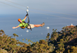 Santa Catalina Island Company Launches Unlimited Fun Package