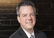 James R. Tausché of 1st Advantage Mortgage, a Draper and Kramer Company, Wins 2015 Five Star Mortgage Professional Award