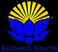 Boulder Health & Wellness Center | Radiance Health Louisville, CO 80027