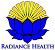 Radiance Health Hosts First 'Ask A Specialist Open House' at Their Health & Wellness Center in Louisville, CO, on November 5, 2015