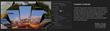 FCPX TransFlip 3D from Pixel Film Studios.
