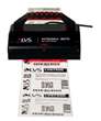 Microscan verifiers ensure 100% accuracy of label data and print quality for long-term barcode and text readability.