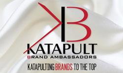 Katapult Enterprises is Hiring Brand Ambassadors