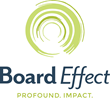 BoardEffect Joins Blackbaud Partner Network as a Blackbaud Technology Partner