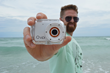 ViDi the Most Epic and Affordable Pro-Grade Action Camera, that's Ideal for the Holidays, Closes in on Tripling its Crowdfunding Goal on Kickstarter