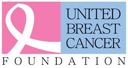 UBCF Logo