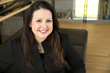 Texas Super Lawyers Names Family Lawyer Lené Alley DeRudder to Rising Stars List for 4th Year in Row