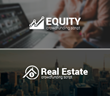 Kickstart Your Own Equity & Real Estate Crowdfunding Software With FundraisingScript