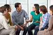 Support Groups for Adults