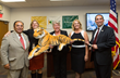 Port of Hueneme Receives $12.3 Million TIGER Grant from U.S. Department of Transportation