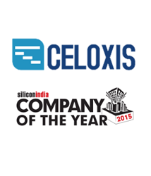 SiliconIndia's Company of the Year 2015 for Integrated Project Management Software category
