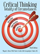 Wayne L. Davis Announces New Marketing Campaign for 'Critical Thinking: Totality of Circumstances, Third Edition'