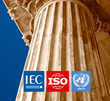 Standards provide boost to public policy process - IEC, ISO, UNECE joint conference in Geneva