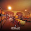 Giordano Wine Cellars