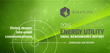 Questline Releases 2015 Energy Utility Email Benchmarks Report