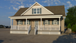 Ritz-Craft Custom Homes Oswego II