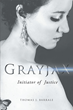 "Thomas Barrale's New Book ""Grayjax"" is an Unbelievably Descriptive Science Fiction Masterwork that Encompasses Intergalactic War and the Fate of All Humanity."