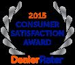 Car Dealer Toyota of Greenfield Earns DealerRater's Prestigious Consumer Satisfaction Award