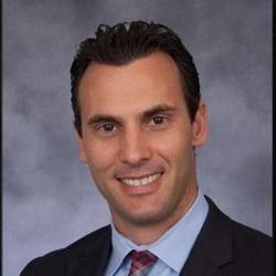 Nicolas Lampariello, Esq., Managing Partner