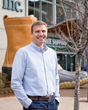 L.L.Bean Names New President and CEO