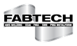 FABTECH is North America's largest collaboration of technology, equipment and knowledge in the metal forming, fabricating, welding and finishing industries.