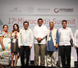 Microcredit Summit Campaign, AGFUND to Organize the 18th Microcredit Summit: Frontier Innovations in Financial Inclusion