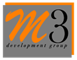 M3 Development Group in Greenville, S.C. Will Help Convicted Felons Find Rehabilitation Through Employment