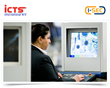 ICTS International N.V. Takes Over Passenger Security Screening at Frankfurt Airport Terminal 1 B