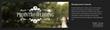 Final Cut Pro X ProIntro Wedding Volume 2 Plugin from Pixel Film Studios.