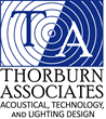 Thorburn Associates