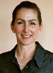 Dr. Heather Furnas