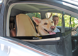K9 CarFence Urges Drivers to Keep Dogs Secure and Safe During Holiday Travel with the New TLC-2X